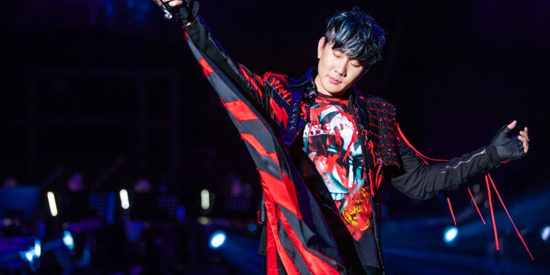 JJ-LIN-SANCTUARY-2.0-WORLD-TOUR-(1)