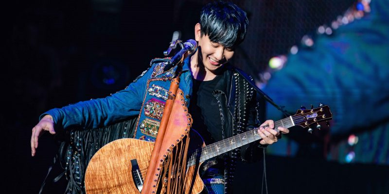 JJ-LIN-SANCTUARY-2.0-WORLD-TOUR-(5)
